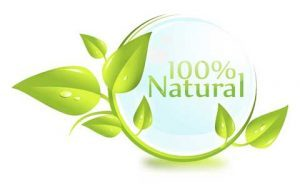 hundred percent natural piles medicine