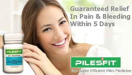 pilesfit-piles-medicine-1